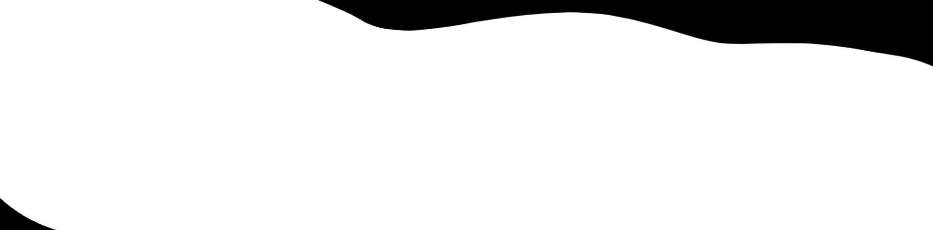 Plataforma de Votação 2021 - Túlio Gadêlha